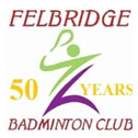 Felbridge Badminton Club