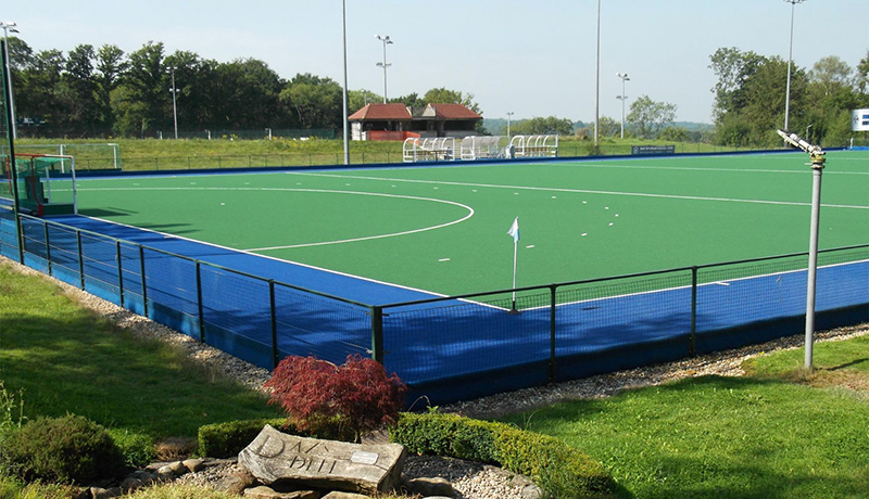 East Grinstead Hockey Pitch Hire