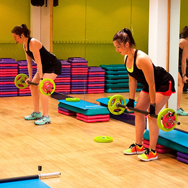 exercise-studio-class