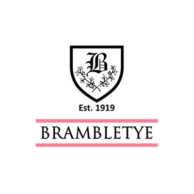 cricket-club-sponsor-brambletye-school
