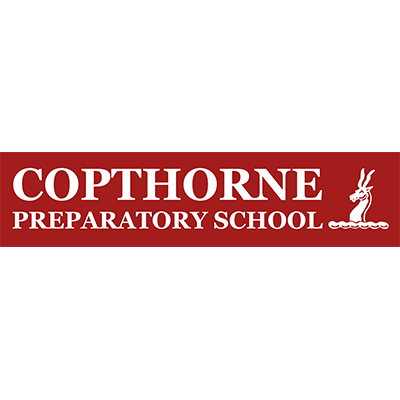 cricket-club-sponsor-copthorne-prep-school