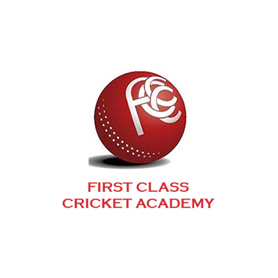 cricket-club-sponsor-first-class-cricket-academy