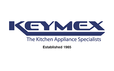cricket-club-sponsor-keymex