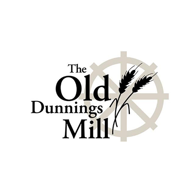 cricket-club-sponsor-old-dunnings-mill
