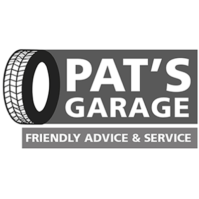 cricket-club-sponsor-pats-garage