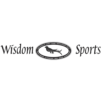 cricket-club-sponsor-wisdom-sports