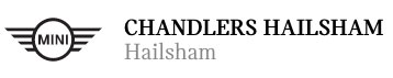 Chandlers Hailsham