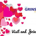 Valentine's Membership Offer at East Grinstead Sports Club