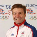 Richard Leman Awarded OBE in 2018 Queen's Birthday Honours List for Services to Hockey
