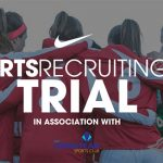 Register for SRUSA Women's Soccer Trials