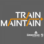 Train & Maintain